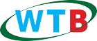 WTBL- Water Technology BD Ltd